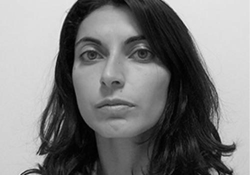 Dott.ssa Francesca Sireci