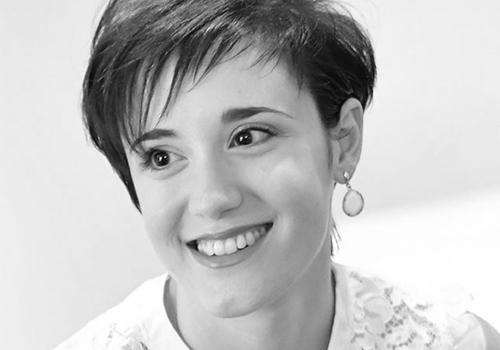 Dott.ssa Francesca Brivio
