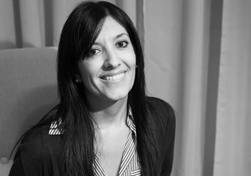 Dott.ssa Cristina Mapelli