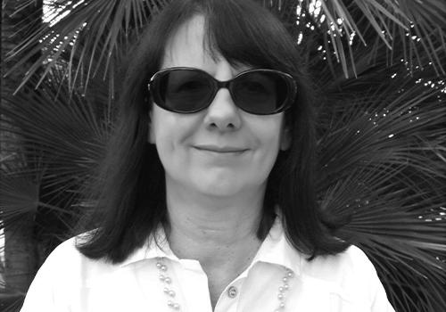 Prof.ssa Maria Luisa Rusconi