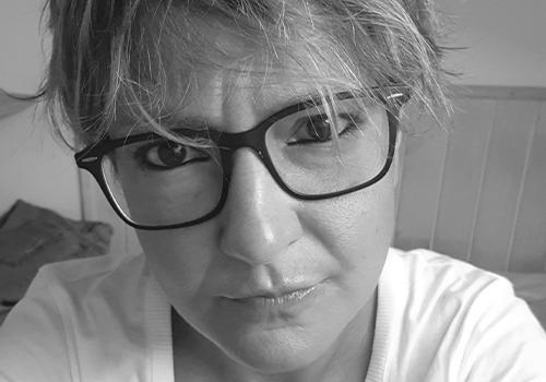 Dott.ssa Francesca Catini