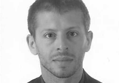 Dott. Alessandro Comi