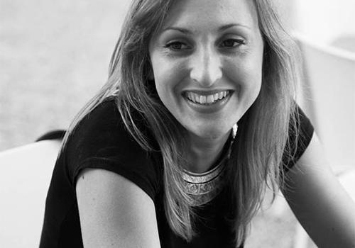 Dott.ssa Marta Giovanna Ganzaroli