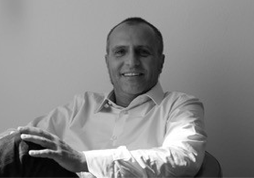 Dott. Michele Angelo Rugo