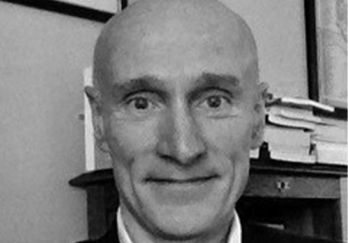 Dott. Fabio Monguzzi
