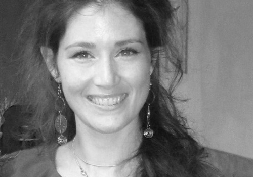 Dott.ssa Diana Elisa Macchi