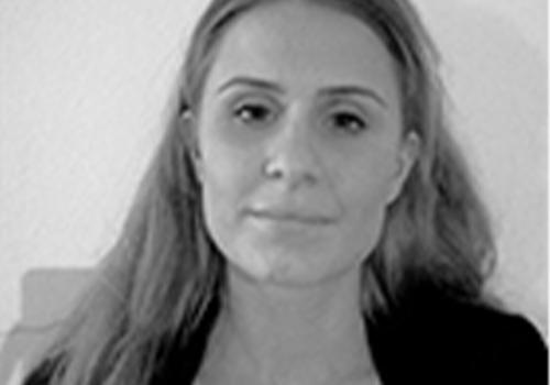 Dott.ssa Cecilia Noemi Chianese