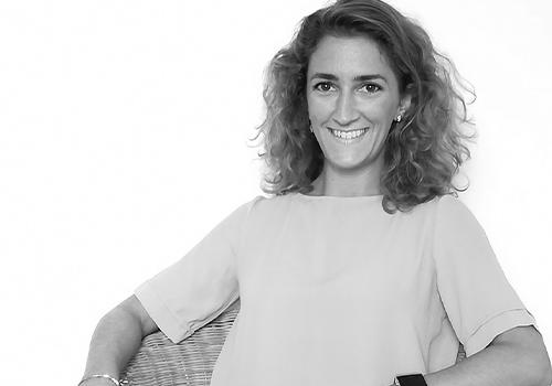 Dott.ssa Chiara Amaryllis Cinzia Squarza