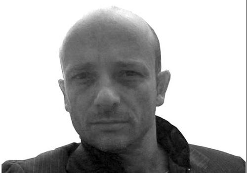 Dott. Silvio Ciappi