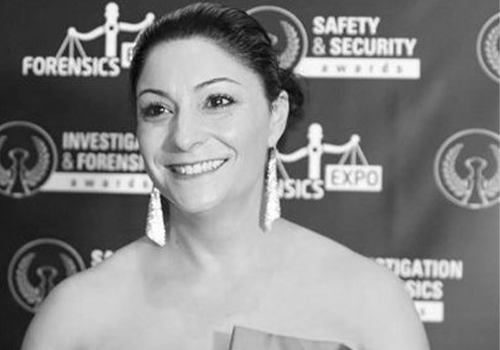 Dott.ssa Sara Pezzuolo