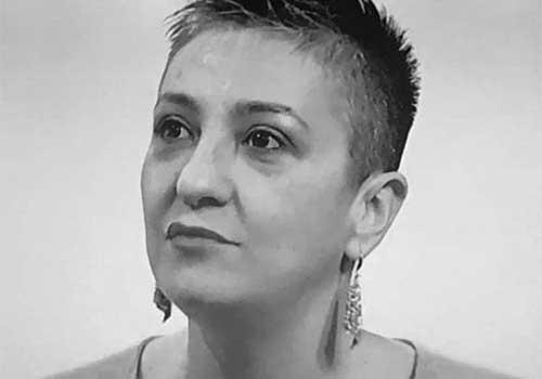 Dott.ssa Patrizia Lomuscio