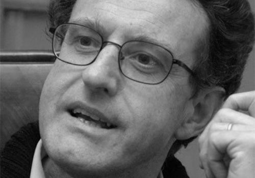 Dott. Paolo Ferliga