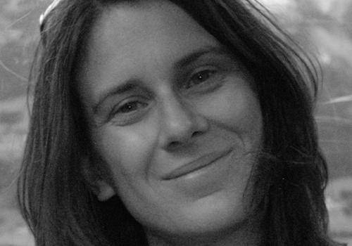 Dott.ssa Laura Carbonati