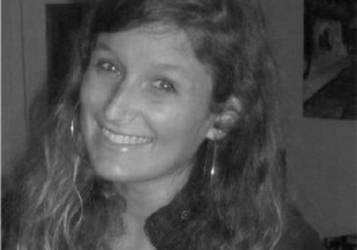 Dott.ssa Sarah Pedrazzi