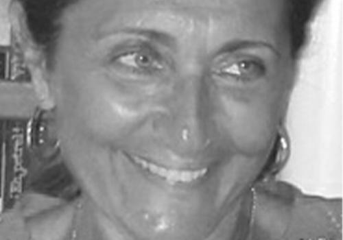 Dott.ssa Paola Vizziello