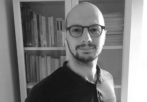 Dott. Federico Loda
