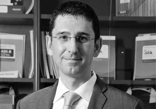 Dott. Paolo Bozzato
